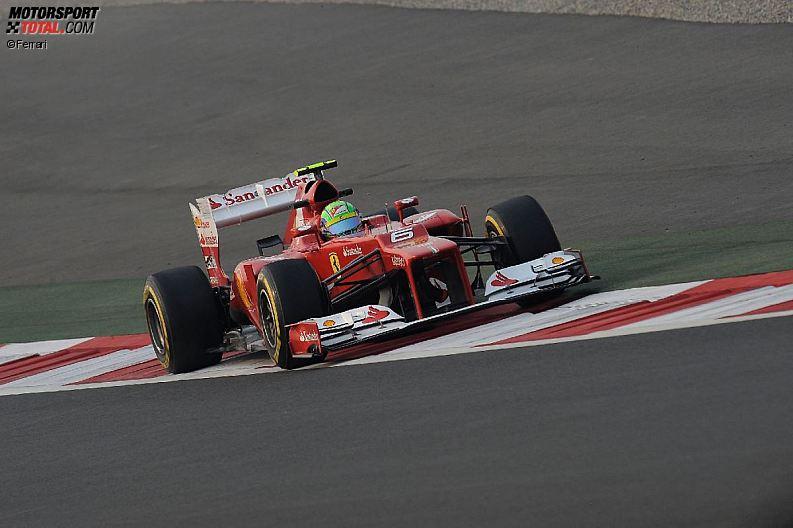 -Formula 1 - Season 2012 - - z1351354234