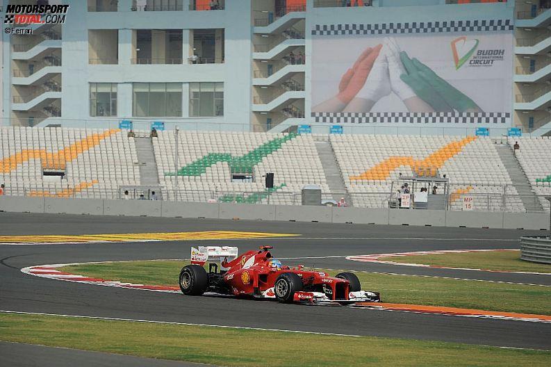 -Formula 1 - Season 2012 - - z1351354245