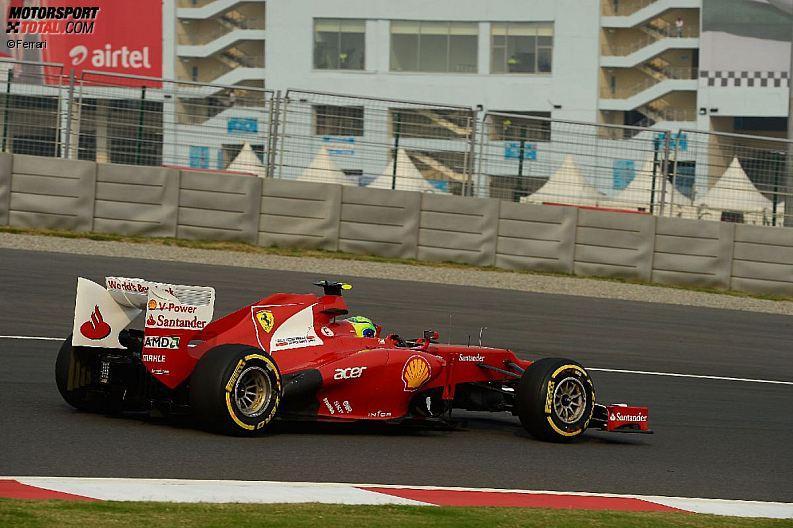-Formula 1 - Season 2012 - - z1351354257