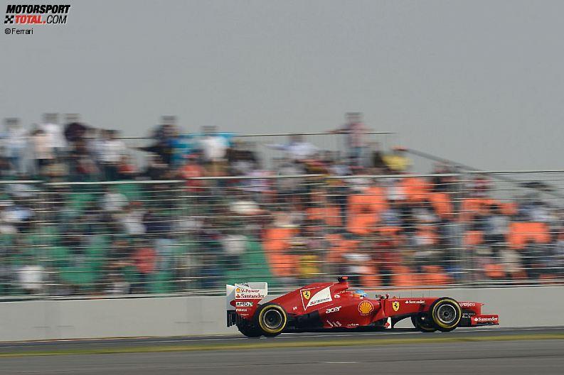 -Formula 1 - Season 2012 - - z1351354267