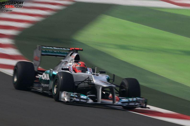 -Formula 1 - Season 2012 - - z1351354423