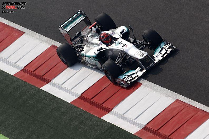 -Formula 1 - Season 2012 - - z1351354434
