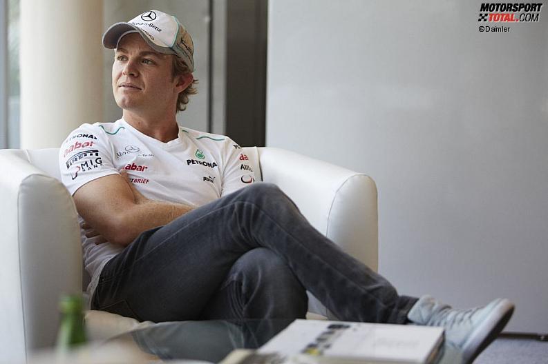 -Formula 1 - Season 2012 - - z1351354458