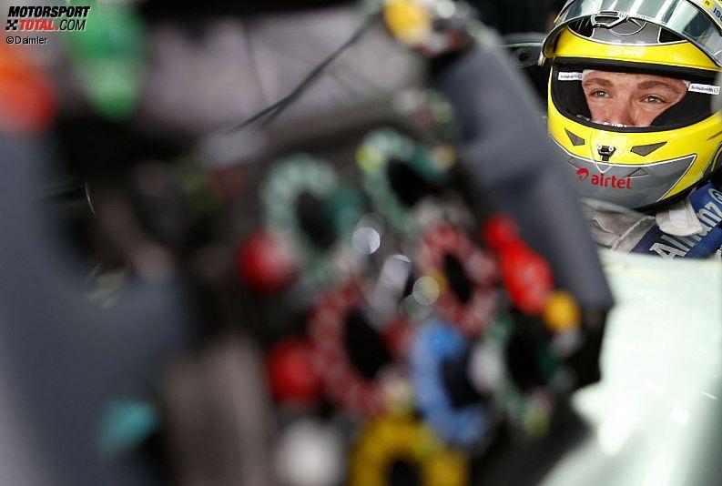 -Formula 1 - Season 2012 - - z1351354493