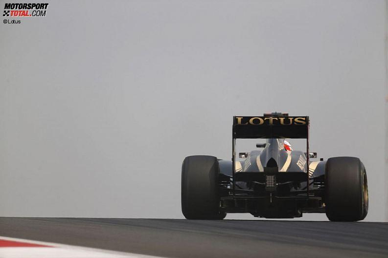 -Formula 1 - Season 2012 - - z1351354627