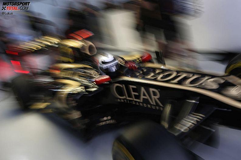-Formula 1 - Season 2012 - - z1351354645