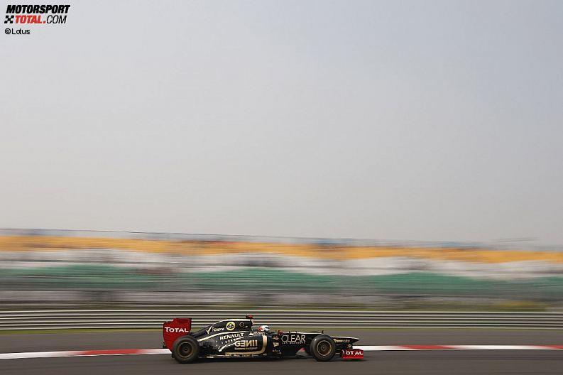 -Formula 1 - Season 2012 - - z1351354653