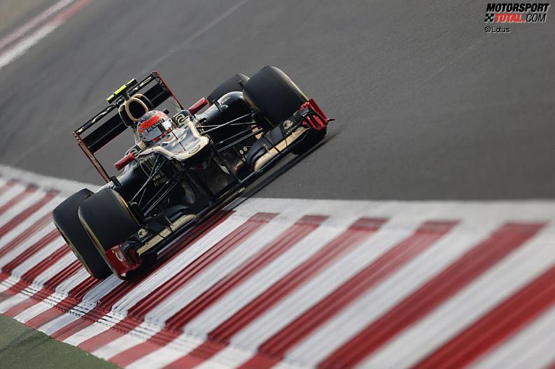 -Formula 1 - Season 2012 - - z1351354686