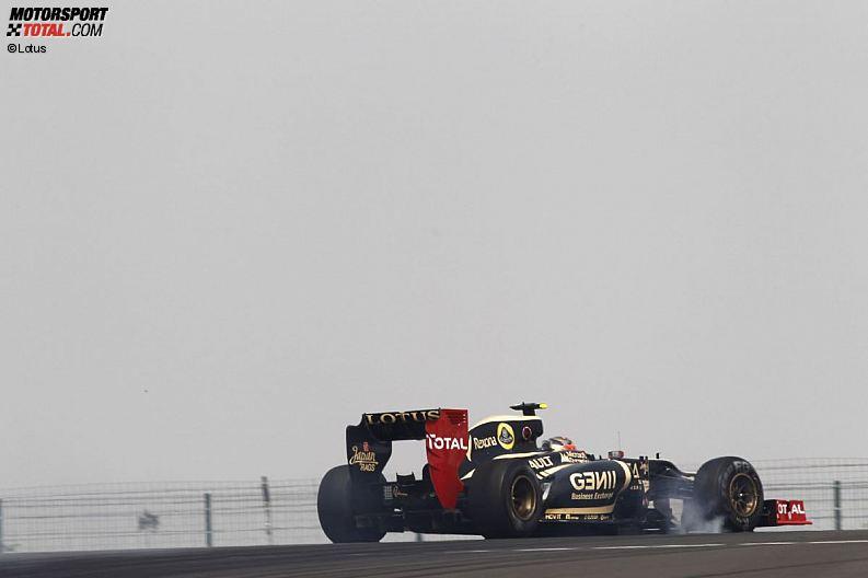 -Formula 1 - Season 2012 - - z1351354694