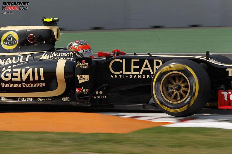 -Formula 1 - Season 2012 - - z1351354702