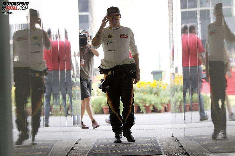 -Formula 1 - Season 2012 - - z1351354710