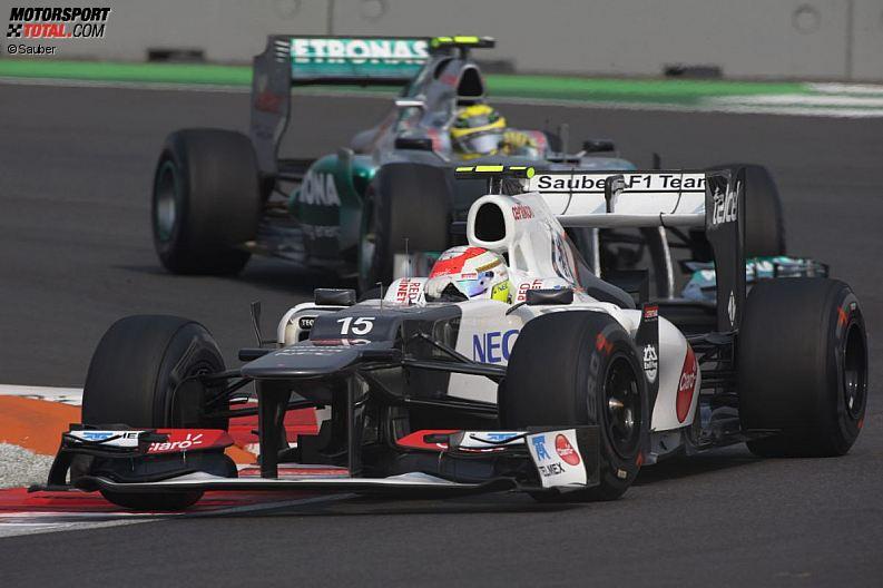 -Formula 1 - Season 2012 - - z1351354783