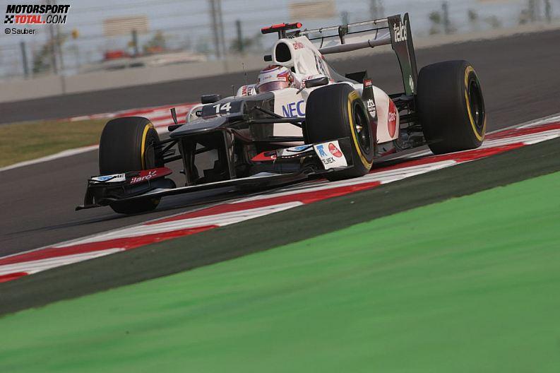 -Formula 1 - Season 2012 - - z1351354799