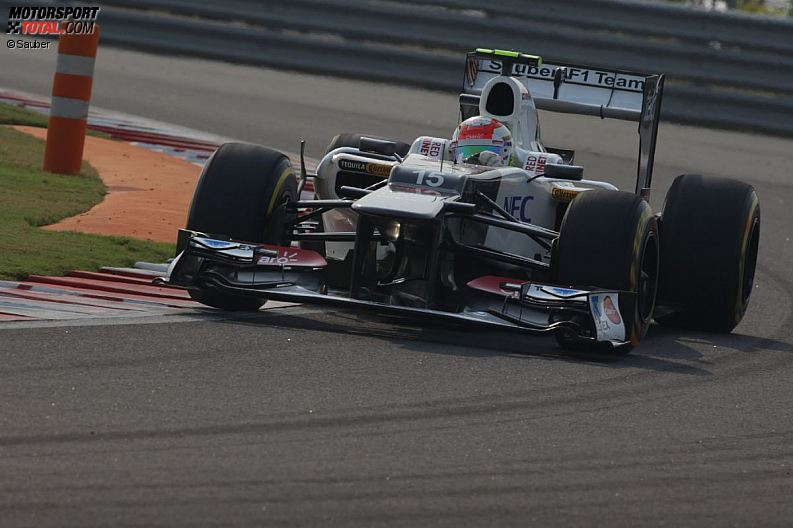 -Formula 1 - Season 2012 - - z1351354815