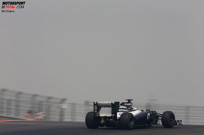 -Formula 1 - Season 2012 - - z1351355002