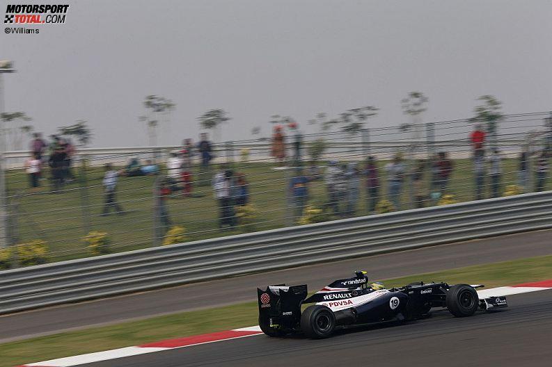 -Formula 1 - Season 2012 - - z1351355017
