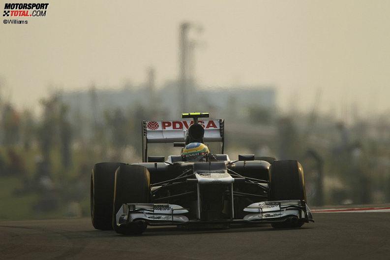 -Formula 1 - Season 2012 - - z1351355040