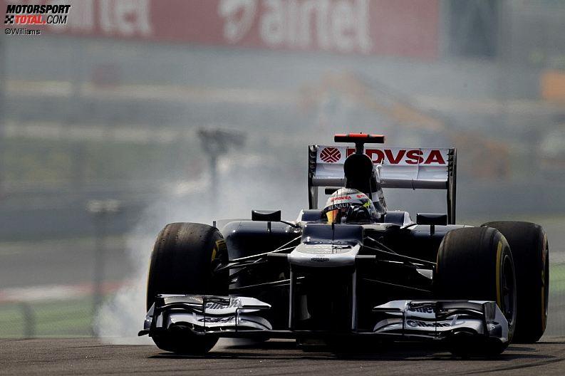 -Formula 1 - Season 2012 - - z1351355047