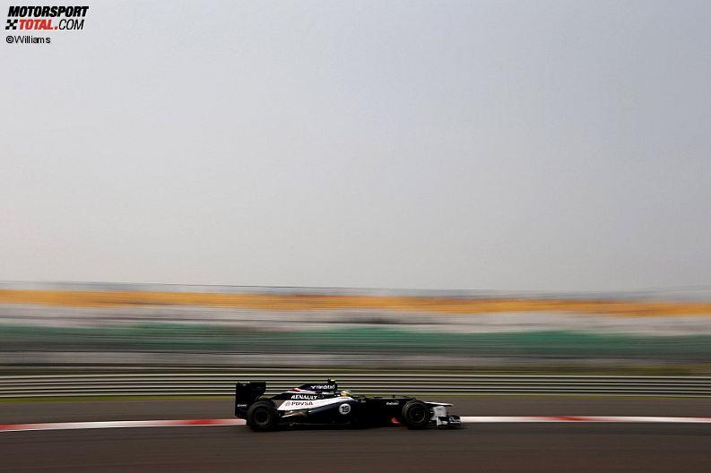 -Formula 1 - Season 2012 - - z1351355077