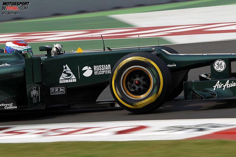 -Formula 1 - Season 2012 - - z1351355255