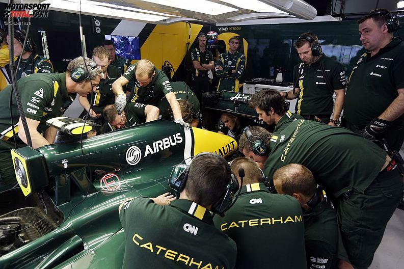 -Formula 1 - Season 2012 - - z1351355265