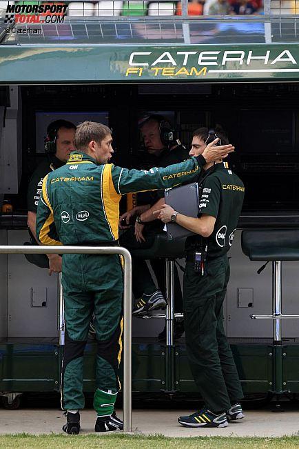 -Formula 1 - Season 2012 - - z1351355275