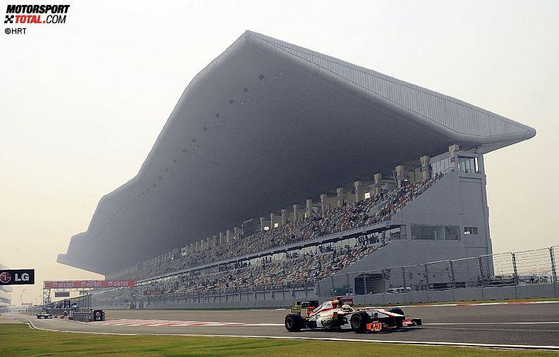 -Formula 1 - Season 2012 - - z1351355446
