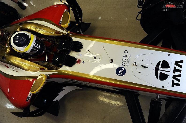 -Formula 1 - Season 2012 - - z1351355456