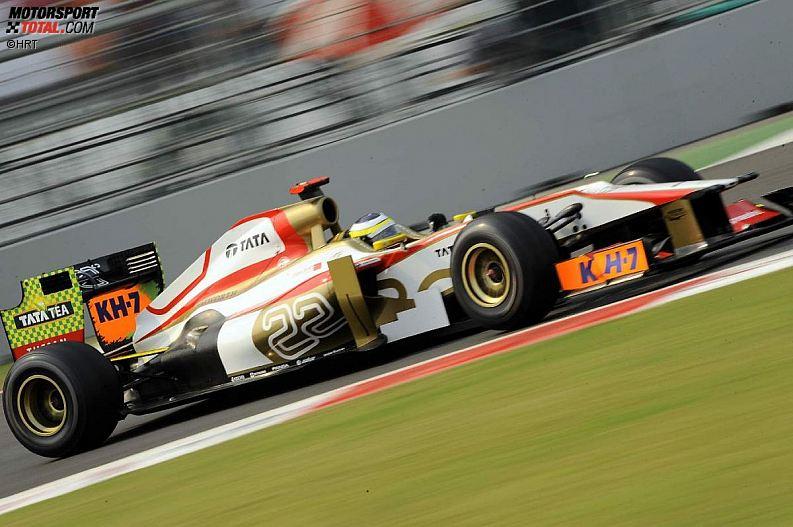 -Formula 1 - Season 2012 - - z1351355465