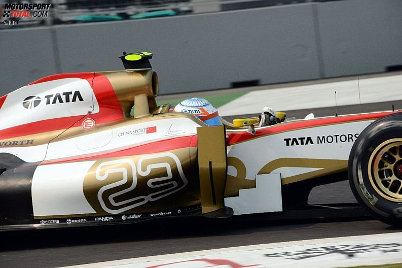 -Formula 1 - Season 2012 - - z1351355473