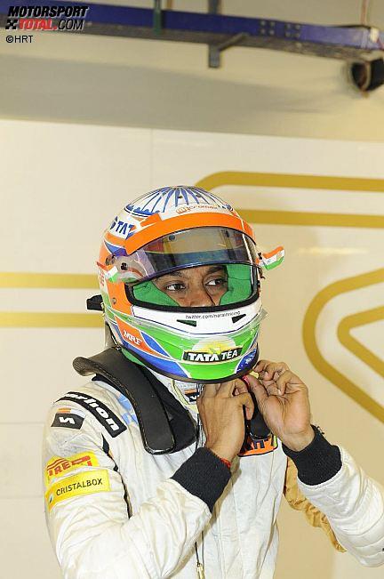 -Formula 1 - Season 2012 - - z1351355481