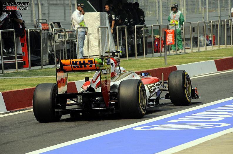 -Formula 1 - Season 2012 - - z1351355488
