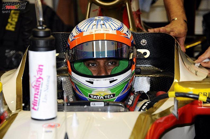 -Formula 1 - Season 2012 - - z1351355496