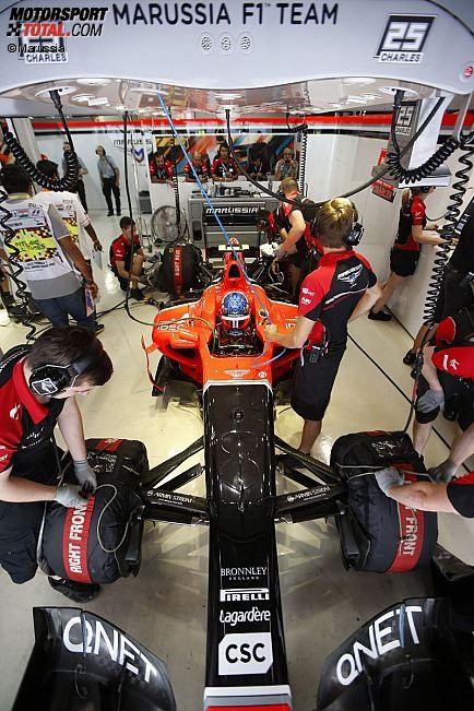 -Formula 1 - Season 2012 - - z1351355666