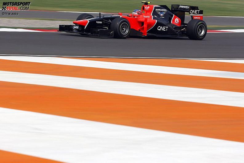 -Formula 1 - Season 2012 - - z1351355690