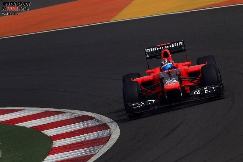 -Formula 1 - Season 2012 - - z1351355698