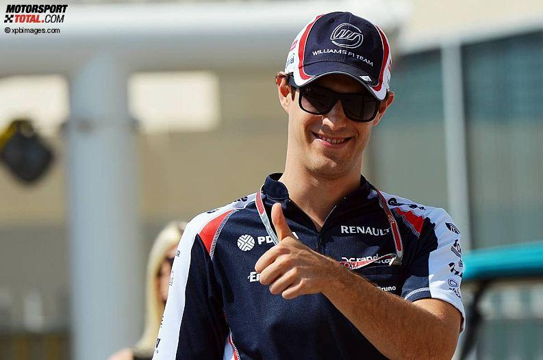 -Formula 1 - Season 2012 - - z1351939220