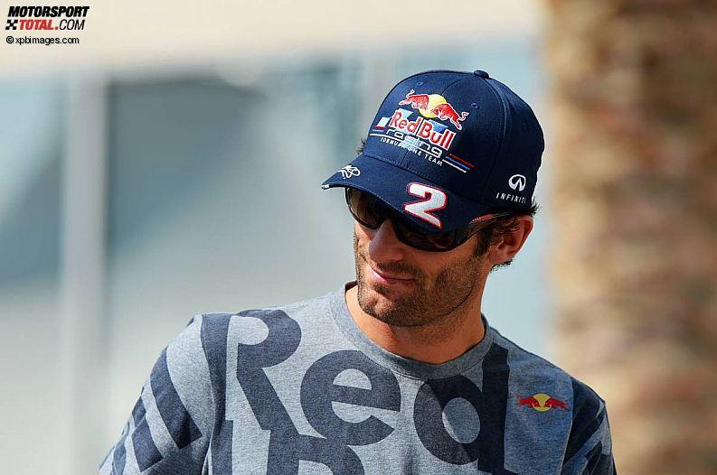 -Formula 1 - Season 2012 - - z1351939243