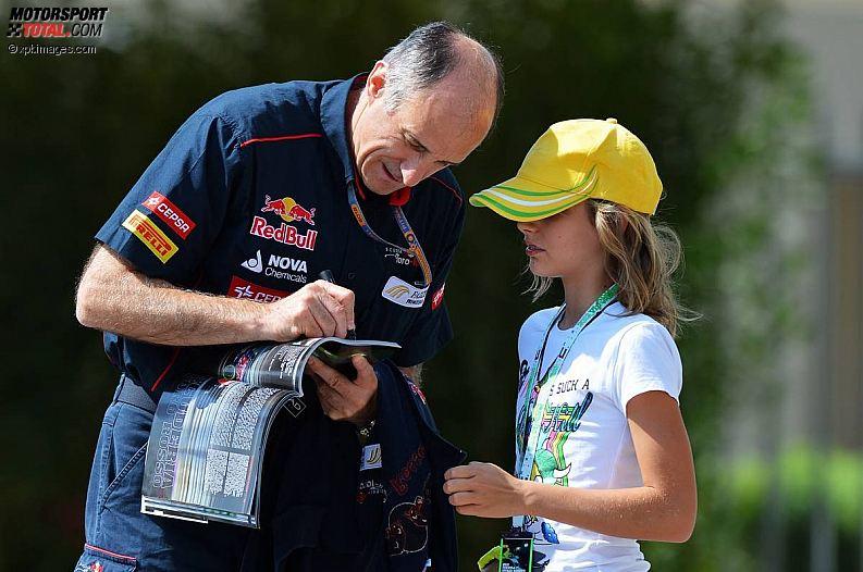 -Formula 1 - Season 2012 - - z1351939258