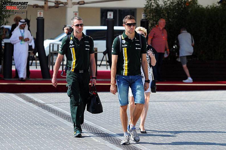 -Formula 1 - Season 2012 - - z1351939305