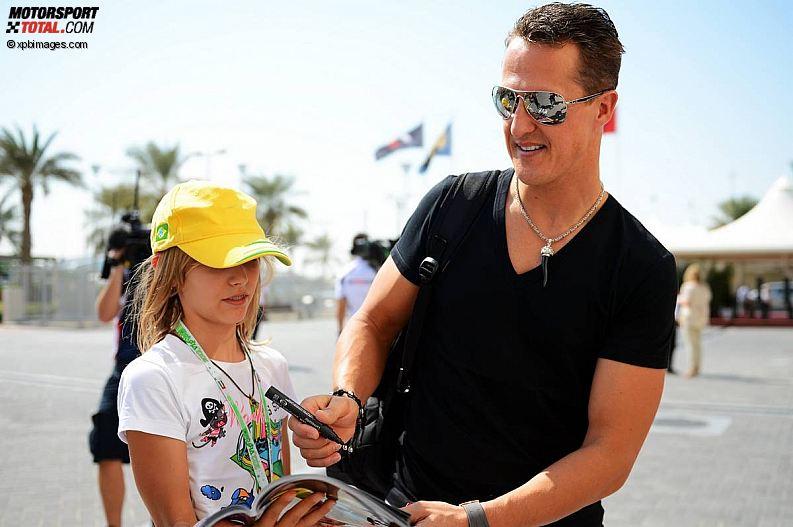 -Formula 1 - Season 2012 - - z1351939336