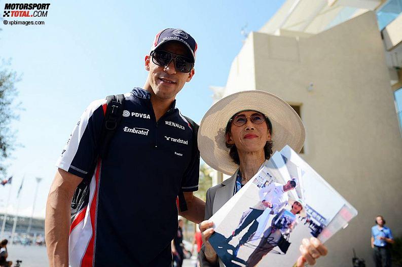 -Formula 1 - Season 2012 - - z1351939347