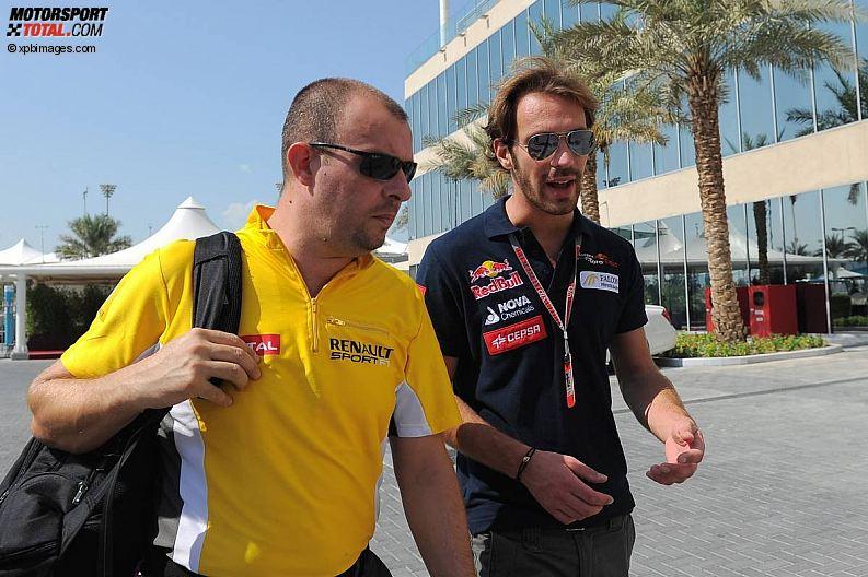 -Formula 1 - Season 2012 - - z1351939810