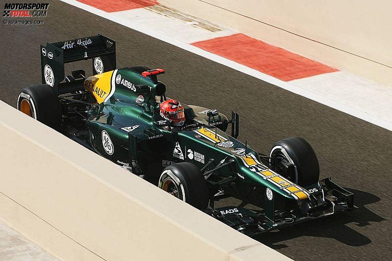 -Formula 1 - Season 2012 - - z1351943408