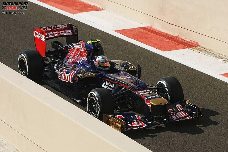 -Formula 1 - Season 2012 - - z1351943414