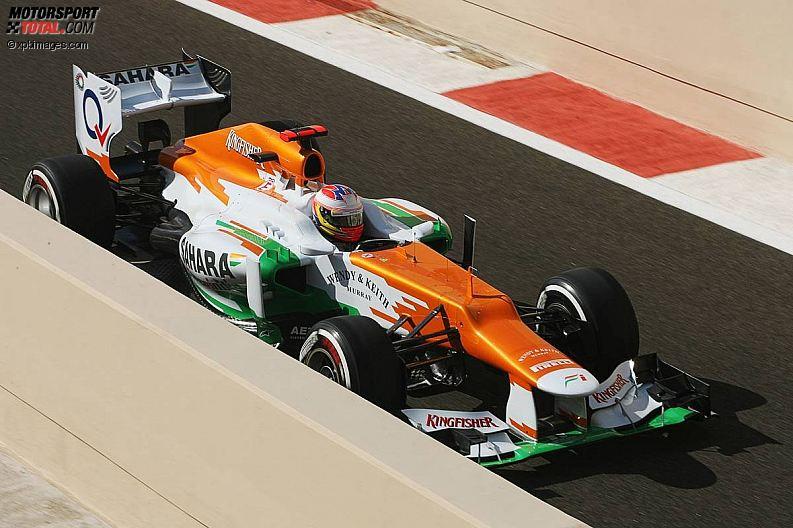 -Formula 1 - Season 2012 - - z1351943418