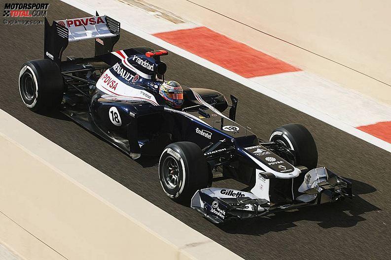 -Formula 1 - Season 2012 - - z1351943428