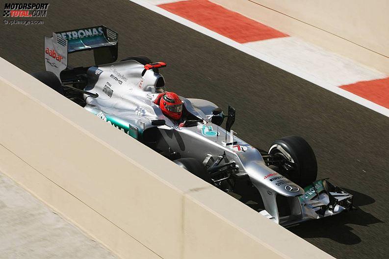 -Formula 1 - Season 2012 - - z1351943439