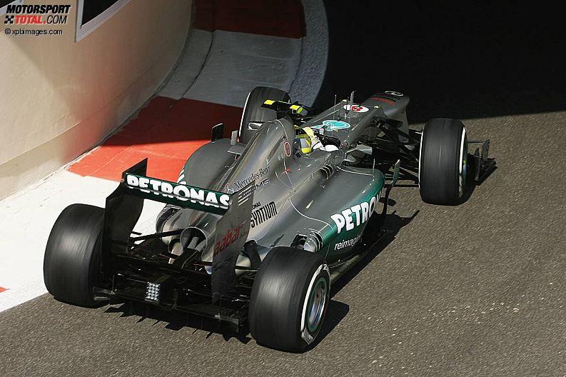 -Formula 1 - Season 2012 - - z1351943469
