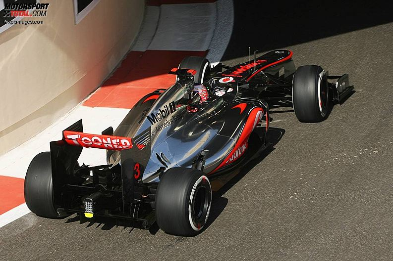 -Formula 1 - Season 2012 - - z1351943509